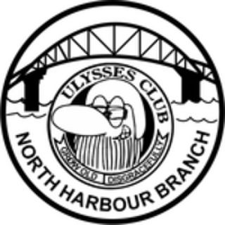 North Harbour Branch launches